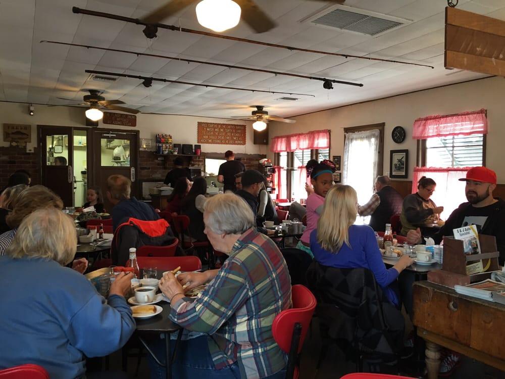 Fox S 33 Photos 104 Reviews Breakfast Brunch 2352 Lake Ave Altadena Ca United