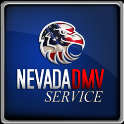 Nevada Dmv Services Departments Of Motor Vehicles 3605 Vegas Dr