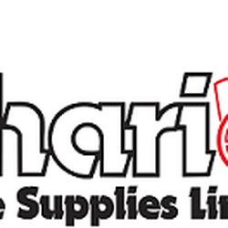 Photo Of Chariot Office Supplies Manchester United Kingdom