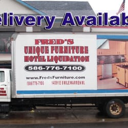 ... Fred S Unique Furniture By Fred S Unique Furniture Antiques 19 Photos  39 ...