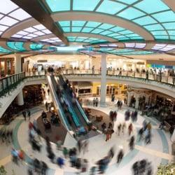 tysons corner center 240 photos 425 reviews shopping centers