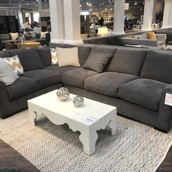 Living Spaces 256 Photos 695 Reviews Furniture Stores 12649