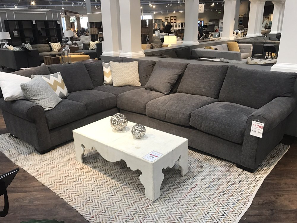 Living Spaces 173 Photos 479 Reviews Furniture Stores 12649 Foothill Blvd Rancho