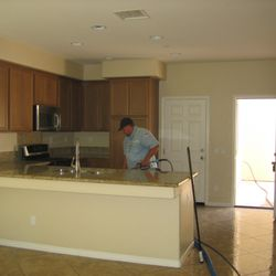 Photo of Sunset Carpet and Tile Cleaning - Torrance, CA, United States