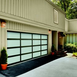 Photo Of DH Pace Garage Doors   Bloomington, IL, United States