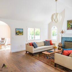 Photo of A Plus Design And Remodeling - Van Nuys, CA, United States.