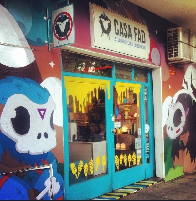Casa Fad Dise O De Interiores Guatemala 5657 Palermo
