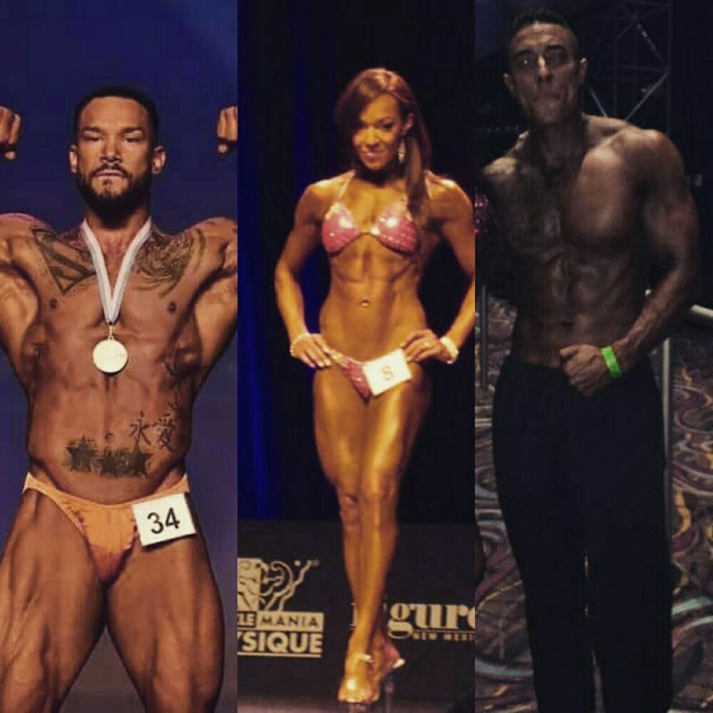 A B's Exclusive Fitness: 3229 Richards Ln, Santa Fe, NM
