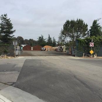 Photo Of Ciardellau0027s Garden Supply   Palo Alto, CA, United States. Entrance