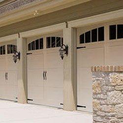Attractive Photo Of Edelen Door U0026 Window   Saint Louis, MO, United States