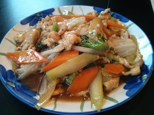 Cuisine Xiang