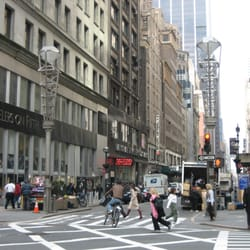 GGC & Diamonds - New York, NY, United States. GGC Diamonds New York