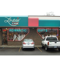 Sex shops in redford michigan
