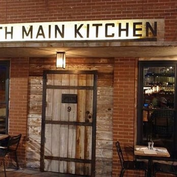 South Main Kitchen - 293 Photos & 273 Reviews - American (New) - 9 ...
