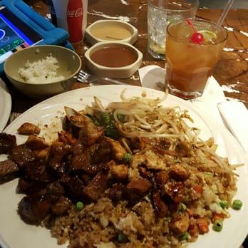 Gourmet Garden 40 Photos 132 Reviews Chinese 430