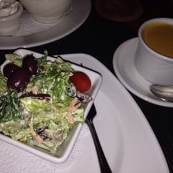 Kenwood Lane Grille & Restaurants in Fort Myers - Yelp