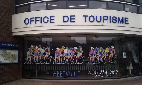 Office de tourisme excursion 1 place am courbet - Office du tourisme marseille telephone ...