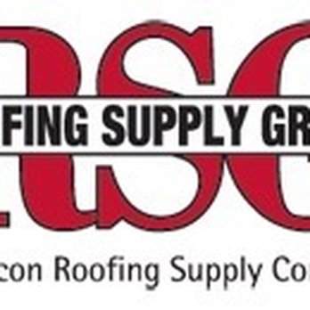 Roofing Supply Group Building Supplies 5660 Kearny
