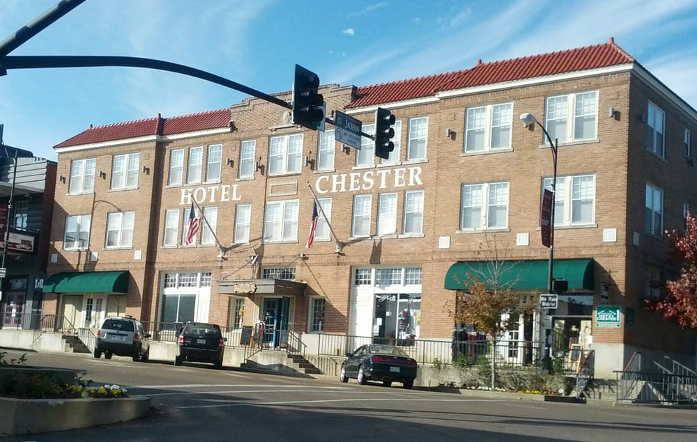 Historic Hotel Chester 11 Reviews Hotels 101 N Jackson St Starkville Ms Phone Number
