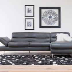 Photo Of Dania Furniture   Reno, NV, United States
