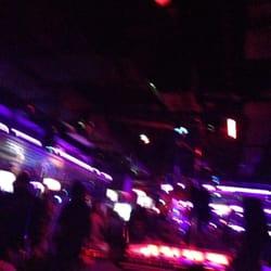 Vegas Cabaret - 12 Reviews - Adult Entertainment - 5428 N ...