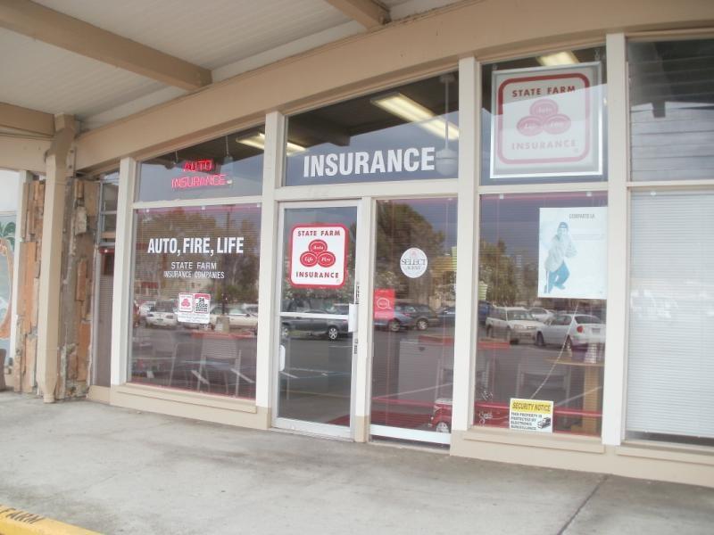 Mary Horne State Farm Insurance Agent Insurance 122 E Fremont