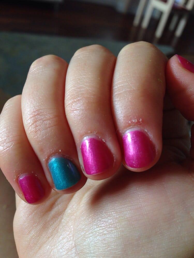 Butterfly nail salon 13 photos 55 reviews nail for 20 20 nail salon