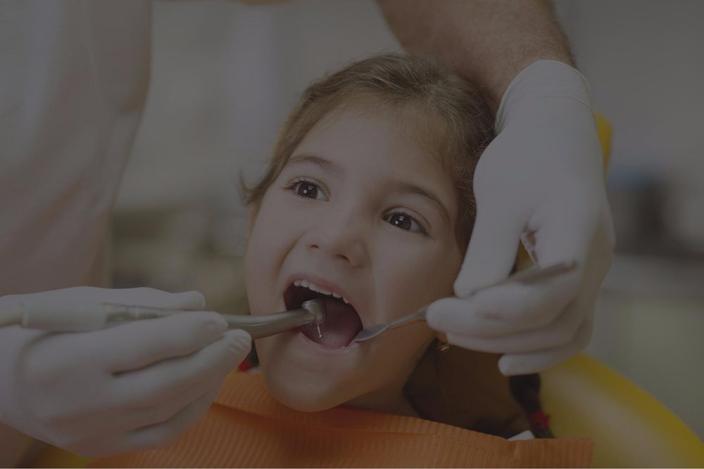 Oostburg Family Dentistry: 19 N 4th St, Oostburg, WI