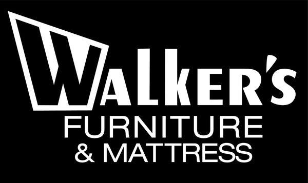 Walkers Furniture Mattress 117 W Broadway Ave Moses Lake Wa