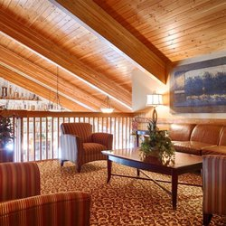 Photo Of Best Western Derby Inn Eagle River Wi United States