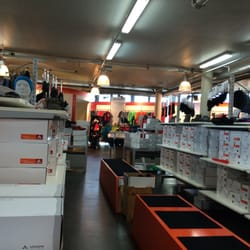 17b68f3e6be1e Les meilleur(e)s Magasin d usine   Outlet à Stuttgart, Baden ...