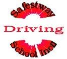 Safestway Driving School: 1133 Bont Ln, Walnut Creek, CA