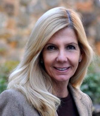 Jackie Merchant - Intero Real Estate Services