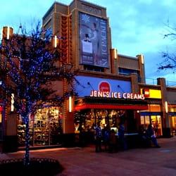 Photo Of Easton Town Center Columbus Oh United States