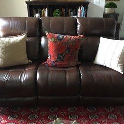 Hamilton Sofa And Leather Gallery   20 Photos U0026 23 Reviews ...