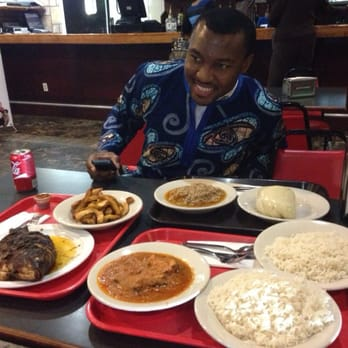 Aggie s african restaurant 14 photos 30 reviews for African cuisine near me