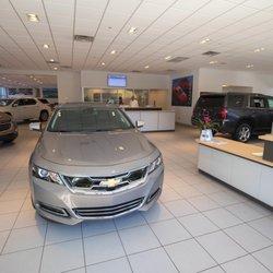 Photo Of AutoNation Chevrolet Northpoint   Alpharetta, GA, United States
