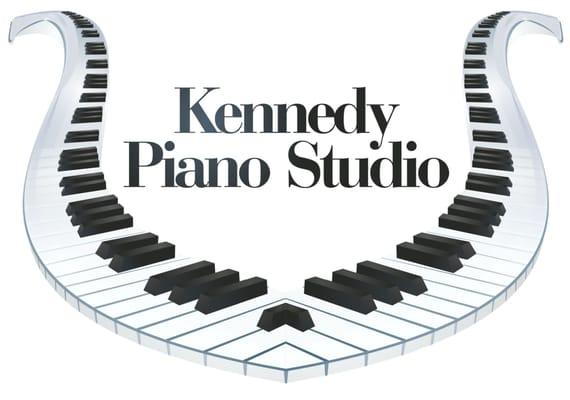 Kennedy piano studio insegnanti privati scarborough for Piano di studio