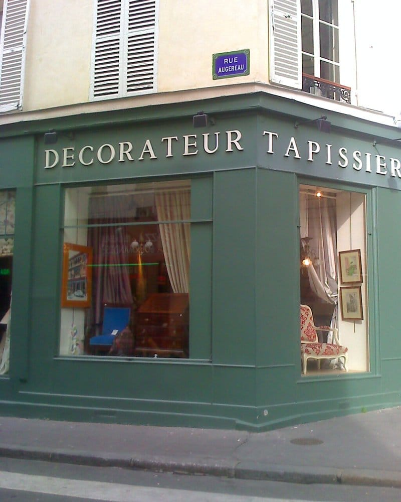 magasin de tissu paris made by nous magasin de gilles tissu paris adresses magasins de tissus. Black Bedroom Furniture Sets. Home Design Ideas