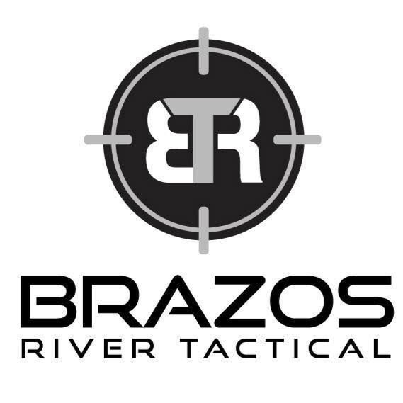 Brazos River Tactical: 22406 Fm 1462 Rd, Damon, TX
