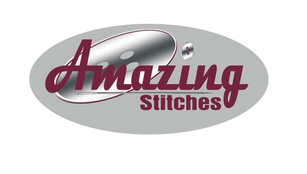 Amazing Stitches: 611 Main St, Emlenton, PA