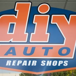 Diy auto repair shops 31 reviews diy auto shop 6541 washington photo of diy auto repair shops denver co united states solutioingenieria Gallery