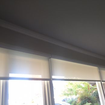 Budget Blinds Of Tustin 43 Photos Shades Blinds