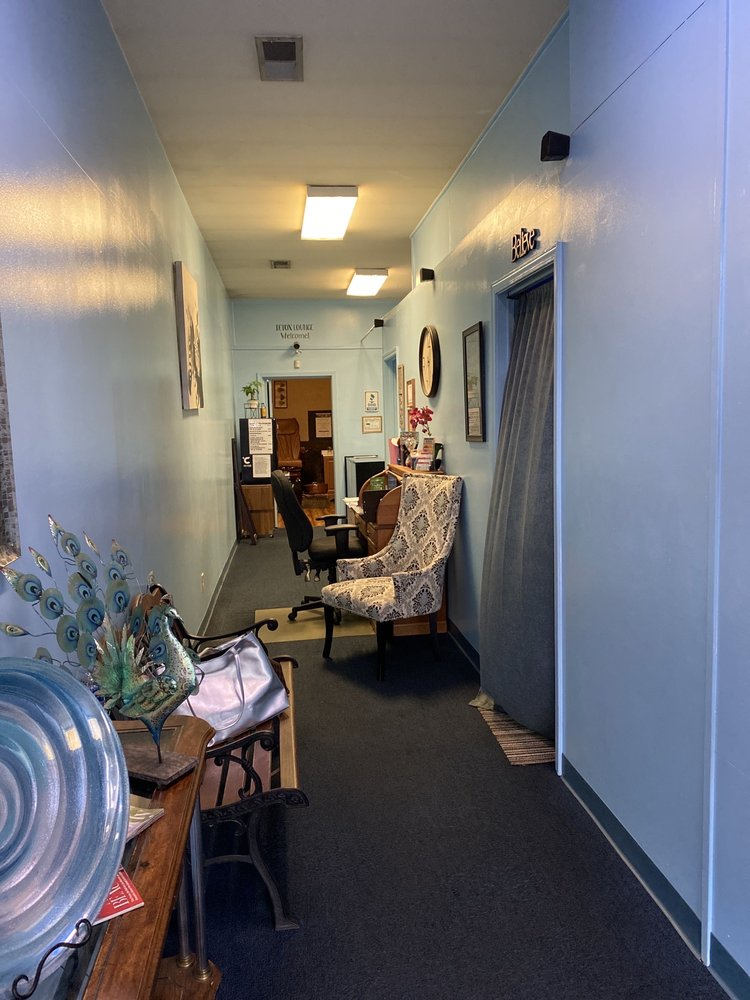 A Beautiful You Bodywrap Spa: 2838 Hickory Hill Rd, Memphis, TN