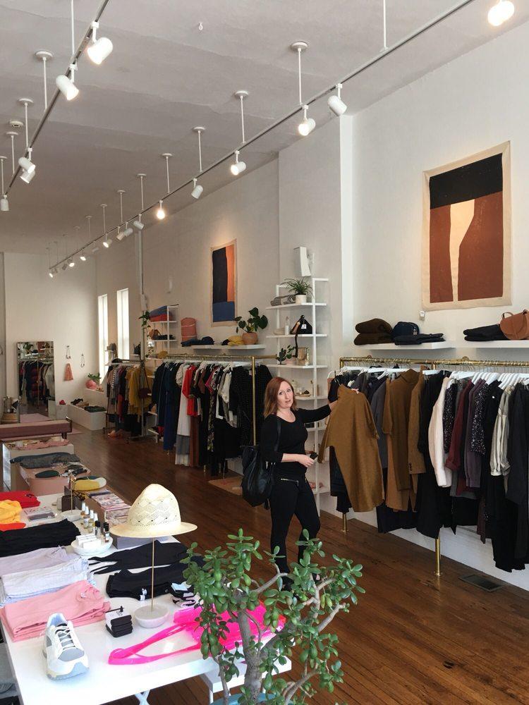 Gemini Shop