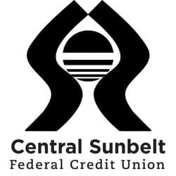 Central Sunbelt Loans Review