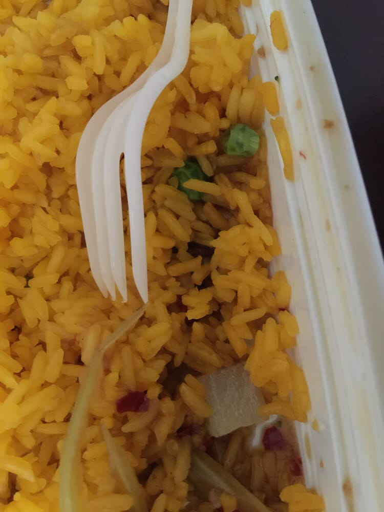 No 1 Chinese Restaurant - Order Food Online - 13 Reviews - Chinese ...