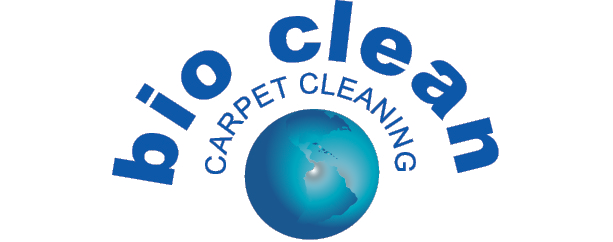 Bio Clean Carpet Cleaning: Santa Cruz, CA