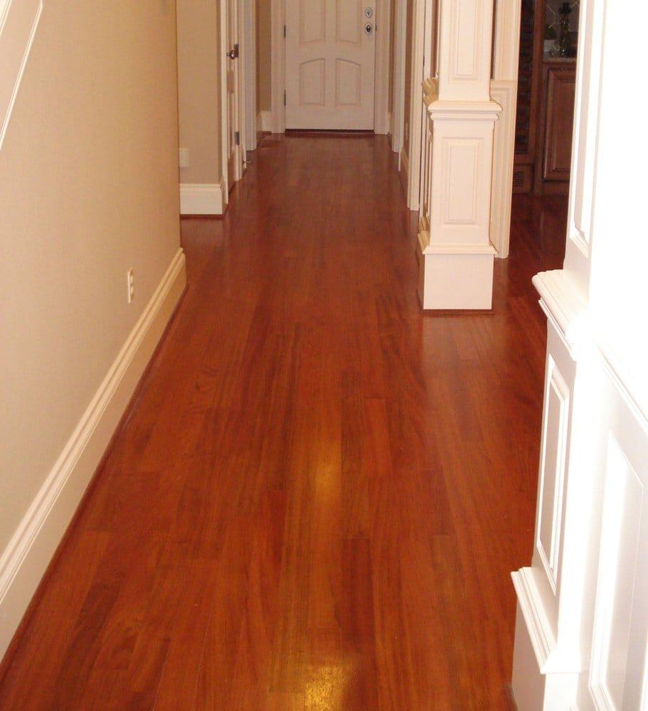 Solid wood floors flooring tiling tualatin or for Hardwood flooring 40245