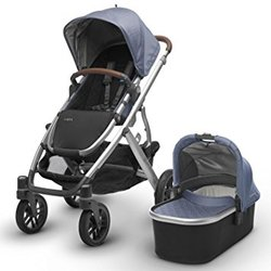 13428b3b399c Next Generation Pram   Nursery Centre - Baby Accessories   Furniture ...
